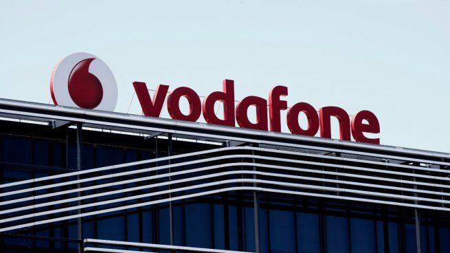 Vodafone España ingresa 4.166 millones en su año fiscal y logra mejorar un 3,4% la rentabilidad