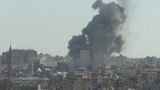 Hamás Gaza