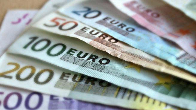Destruye en la lavadora un billete de lotería premiado con 22 millones de euros