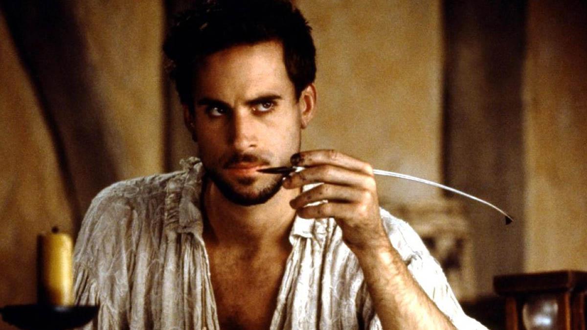 «Shakespeare in love» (Miramax Films)