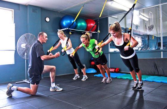 ¿Conoces estas 3 técnicas en ejercicio físico?