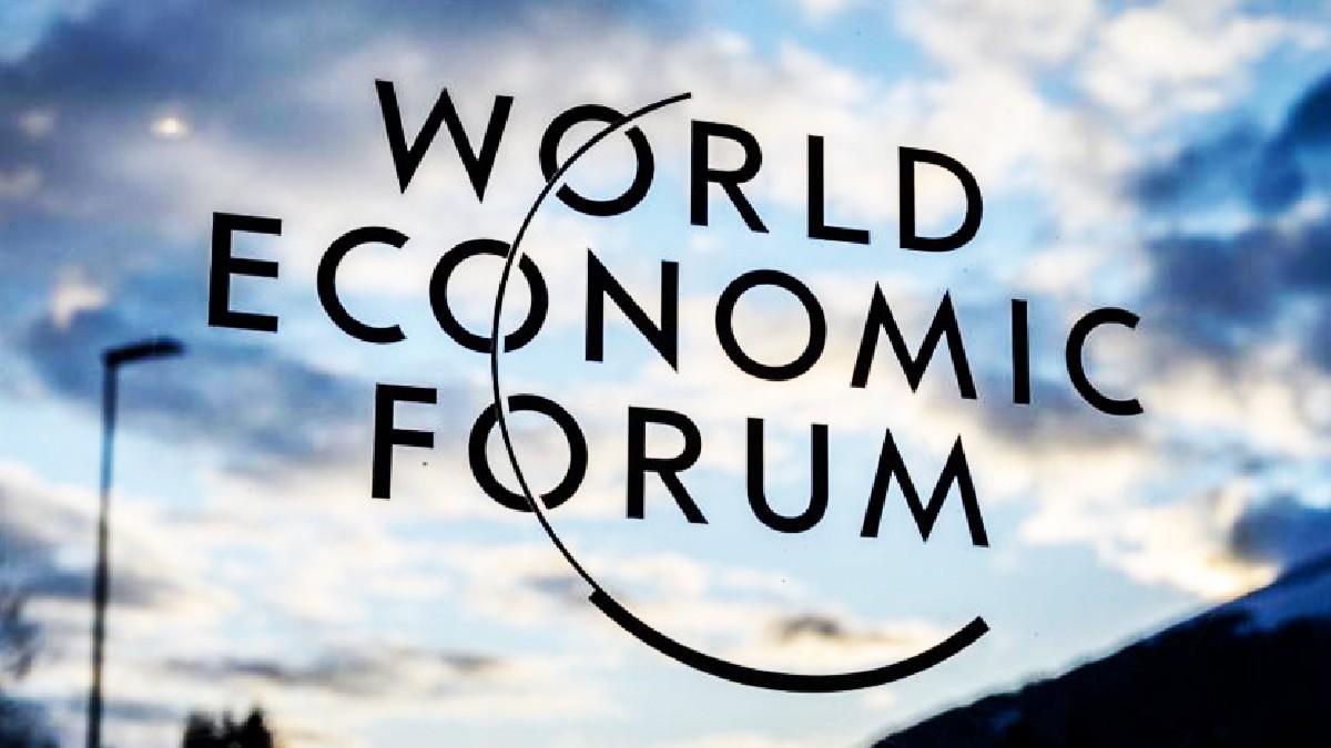 Foro de Davos (1)