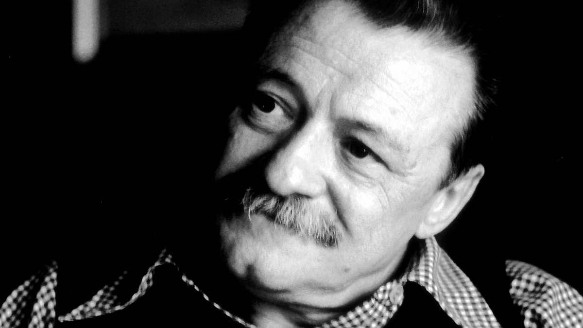 14 frases de Mario Benedetti en el día de su muerte