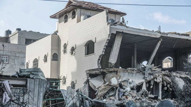 bombardeo-israel-palestina-franja-de-gaza