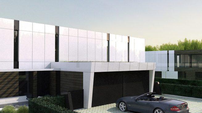 El estudio del arquitecto Joaquín Torres multiplicará por seis sus ingresos en 2022 en su filial A-cero Tech