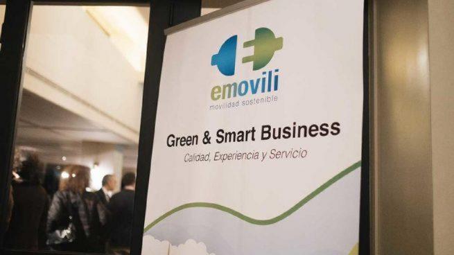 Emovili y Anfibium se alían para ayudar a las empresas a automatizar sus Planes de Transporte al Trabajo