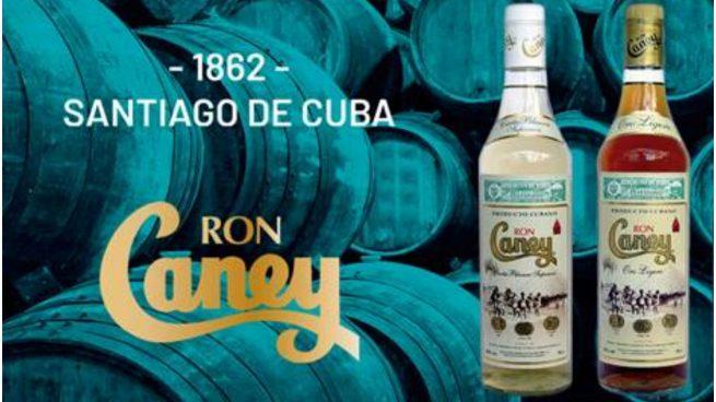 Hijos de Rivera incorpora a su oferta de distribución en la Península al histórico Ron Caney
