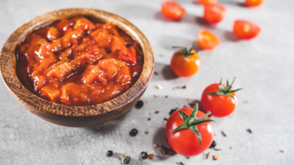 Las 5 mejores recetas de salsas para darles vida a carnes, pescados y verduras