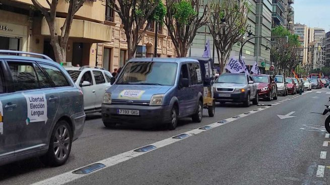 manifestacion-dictadura-linguistica-valencia