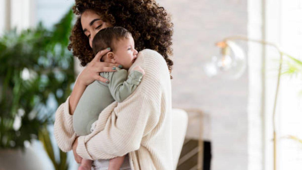 Cómo podemos tratar la gastroenteritis en bebés