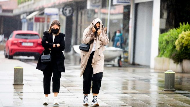 lluvias-el-tiempo-lunes