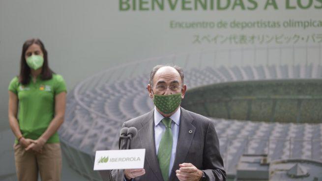 Sánchez Galán pide al juez investigar la documentación robada a Iberdrola en que basa su imputación