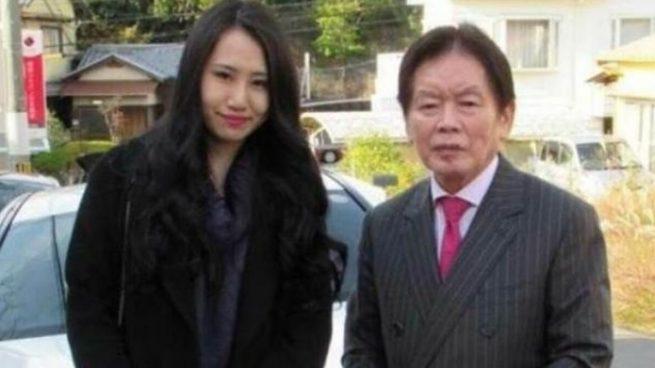 millonario-japonés