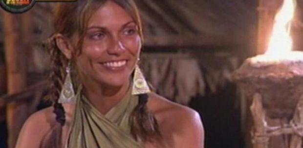'Supervivientes': El misterioso caso de la concursante que engordó durante el concurso