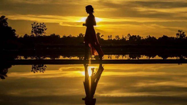 Las razones de porqué debes caminar 6.000 pasos al día