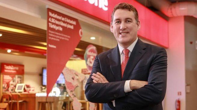 Vodafone crea su centro europeo de excelencia de I+D+i en la ciudad de Málaga
