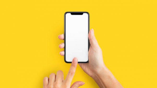 smartphones nos escuchan