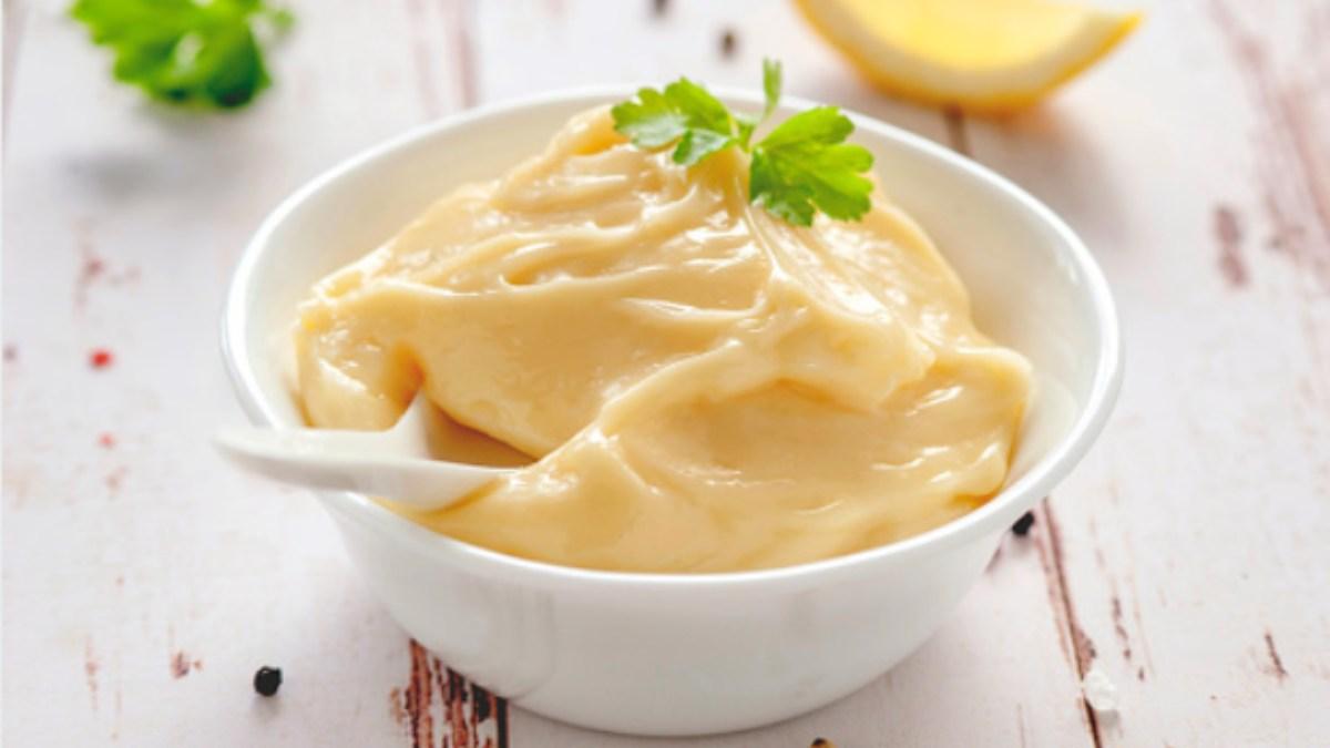 5 recetas de alioli casero, prepara y personaliza esta salsa