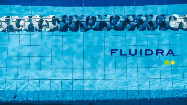 Fluidra Ibex 35