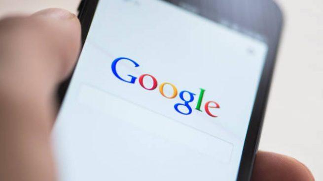 Google y Facebook acaparan casi el 70% de los ingresos de la publicidad online