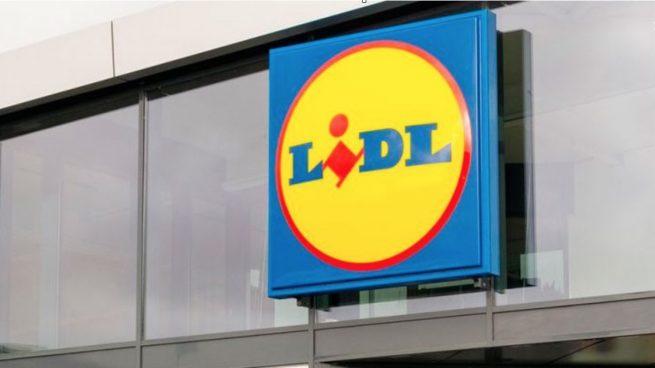 Los chollazos y ofertas de Lidl para el fin de semana del 11 al 13 de junio