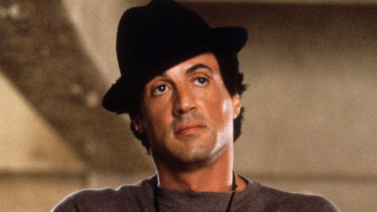 «Rocky» (MGM)