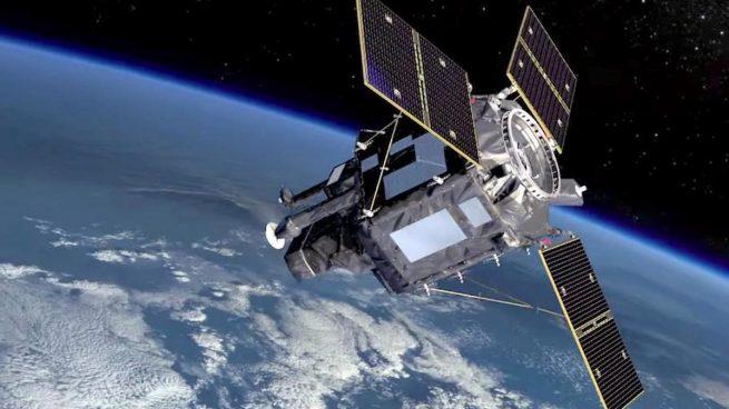 El satélite se consolida como la solución para cerrar la brecha digital
