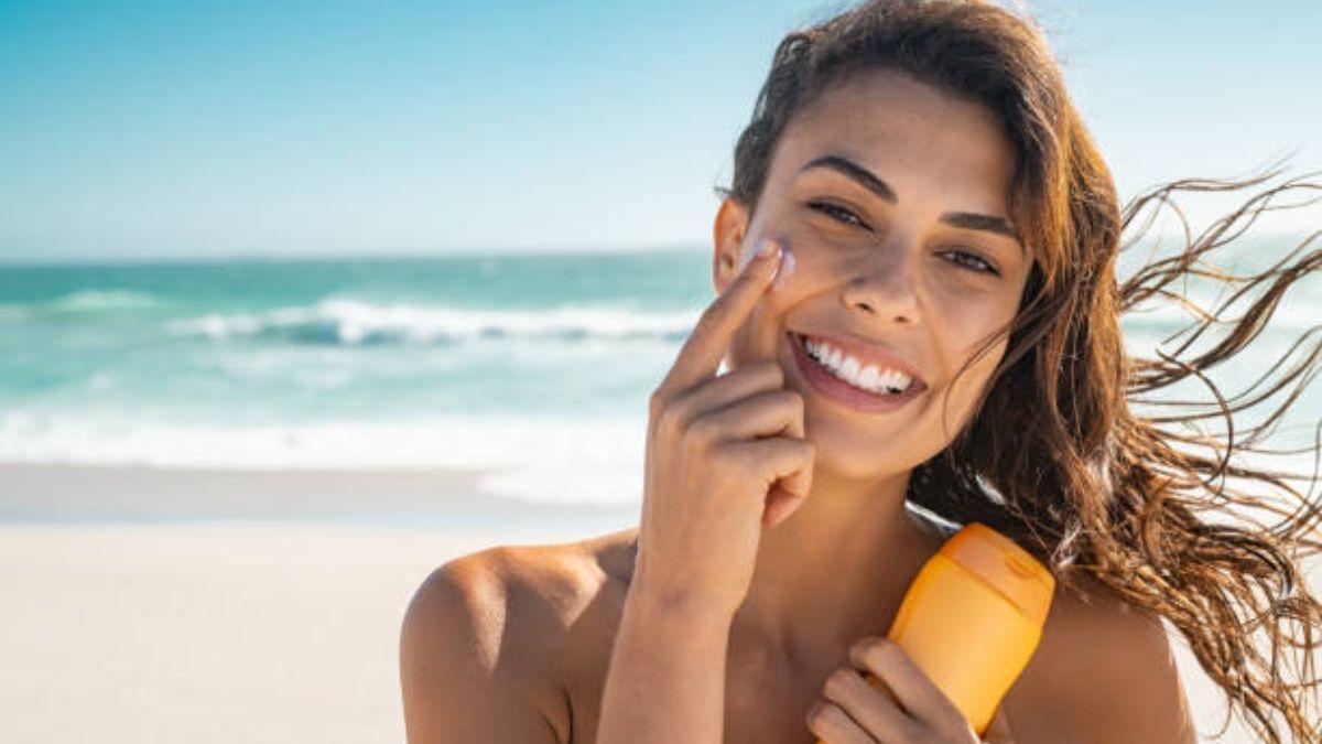 La OCU analiza las mejores cremas solares del mercado