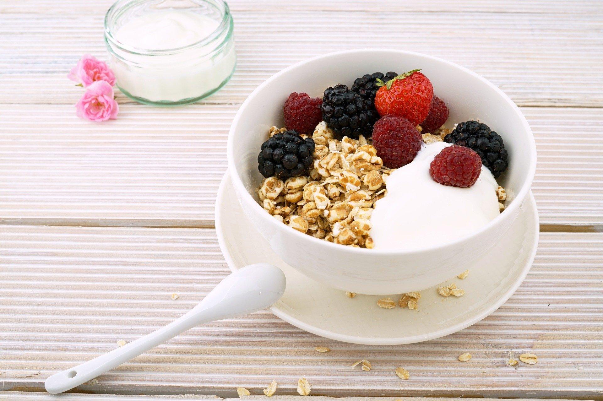 Las poderosas razones del porqué debes consumir alimentos fermentados