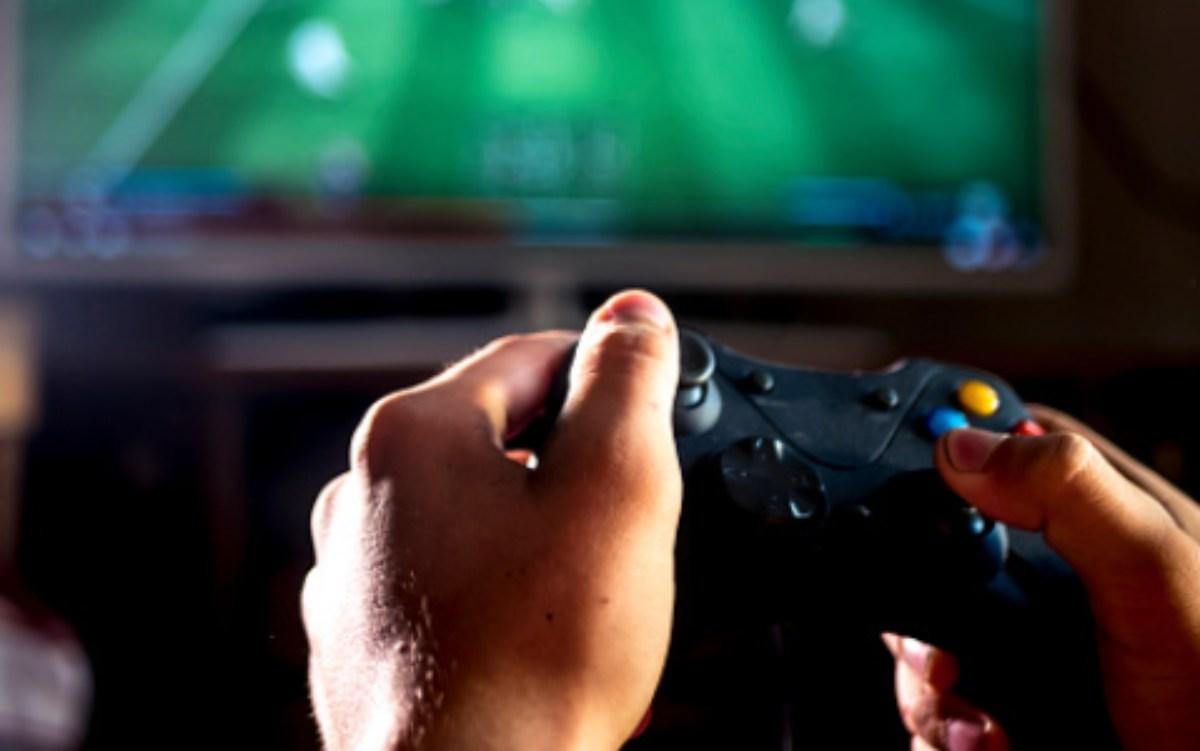 La nueva tarifa de la luz también amenaza con cambiar para siempre uno de los hábitos más extendidos de este país, jugar a los videojuegos.