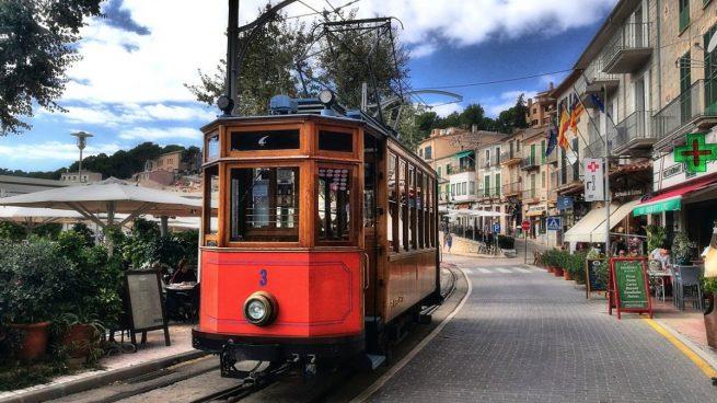 Pueblos para enamorarte del interior de Mallorca este verano