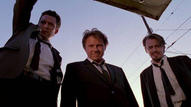 Estrenos de la cartelera: La vuelta de Reservoir Dogs y el endemoniado juicio de Expediente Warren