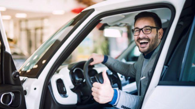 ¿Sale a cuenta comprar un coche? Toma nota de cómo calcularlo