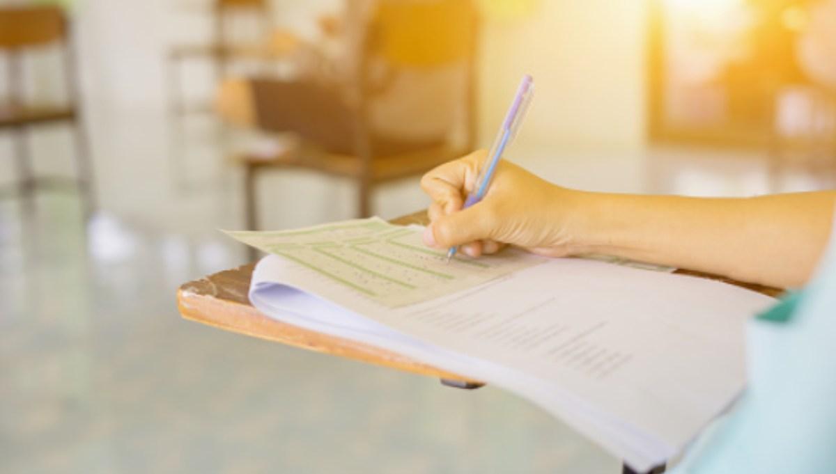 Selectividad 2021 en Madrid: Horario y calendario de exámenes de la EBAU