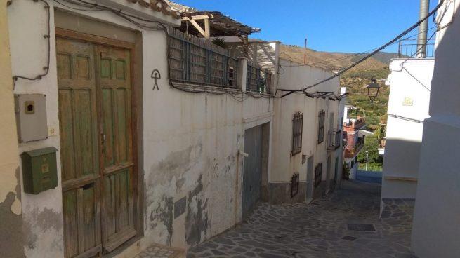 Los andaluces de la Almería 'vaciada', los primeros en acariciar la inmunidad de rebaño y la normalidad
