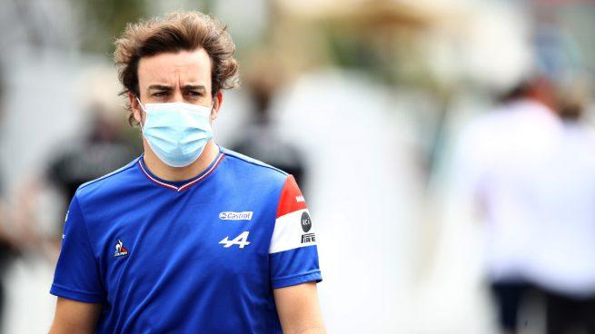 Los expertos opinan: Fernando Alonso ha vuelto