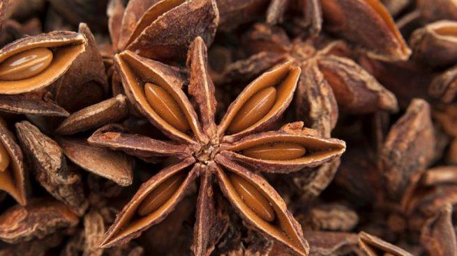 ¿De qué manera pueden las especias ayudar a mejorar tu salud?