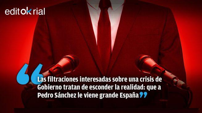 editorial-gobierno-critico-interior