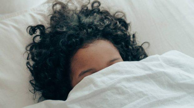 Calidad sueño