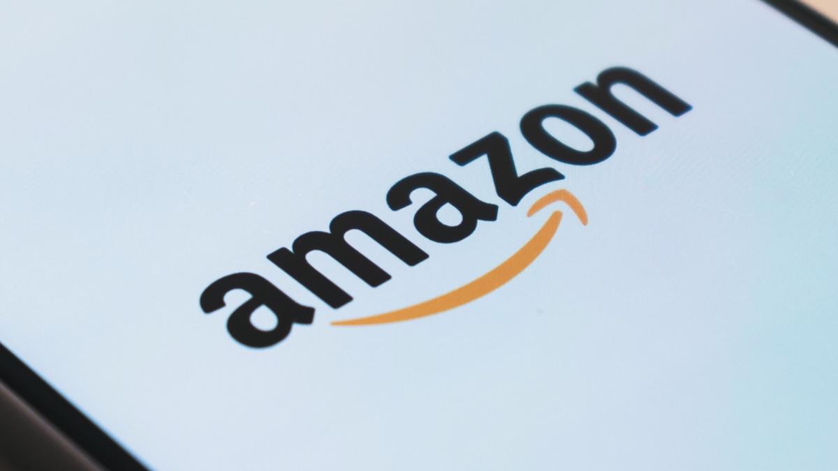Amazon tiene un mini aire acondicionado 'low cost' que enfría, ventila, purifica y humidifica
