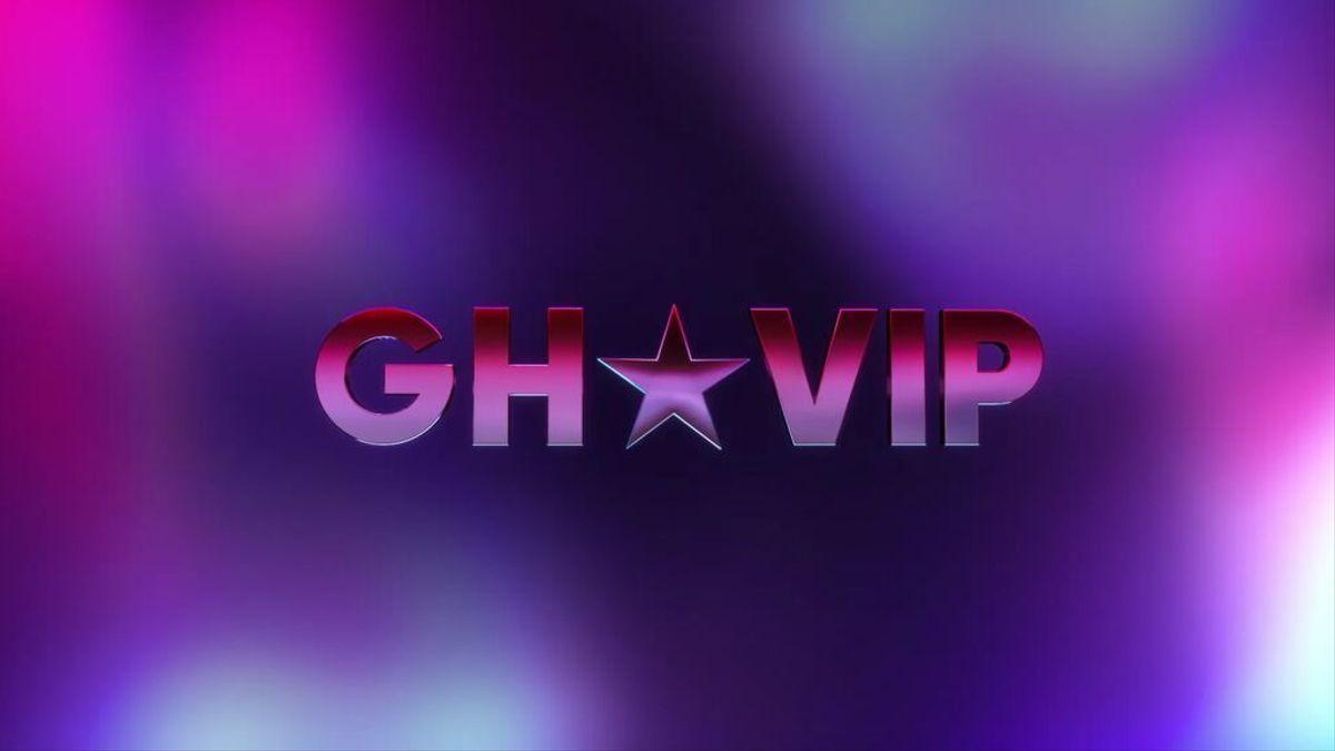 'GH VIP' anuncia su vuelta a la televisión