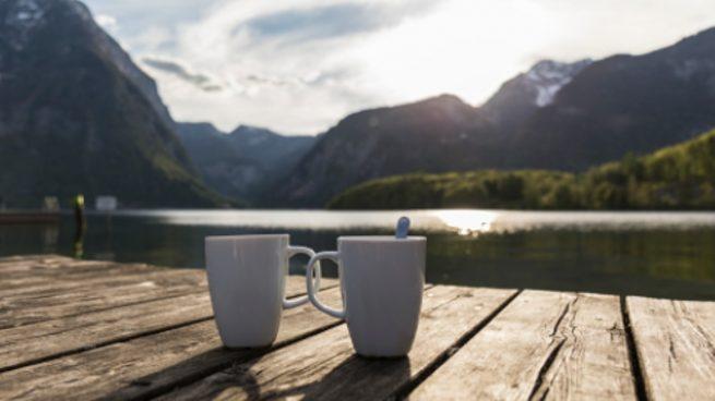 Lidl revoluciona la forma y el lugar de tomar café este verano