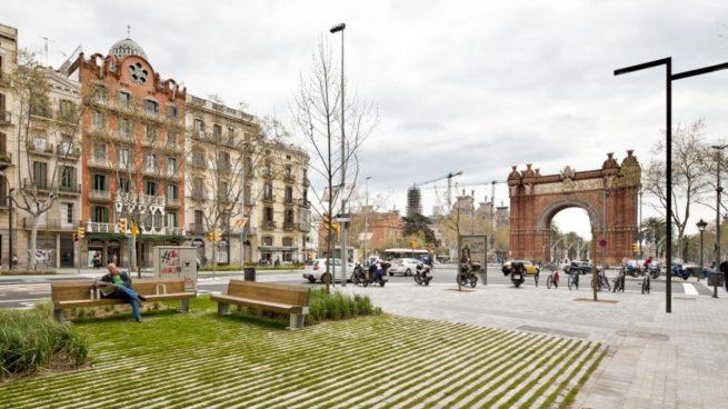 calles más chulas del mundo