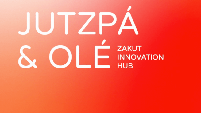 Zakut Innovation HUB comienza sus actividades a nivel nacional en Murcia