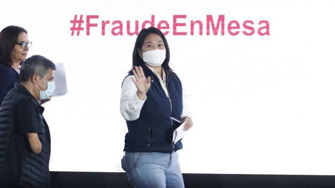 keiko-fujimori-peru-fraude-elecciones-nulidad-votos