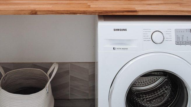 Los mejores trucos para ahorrar con la lavadora