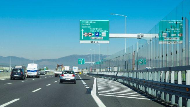 Atlantia aprueba la venta de sus autopistas italianas al Gobierno de Draghi por 9.100 millones de euros