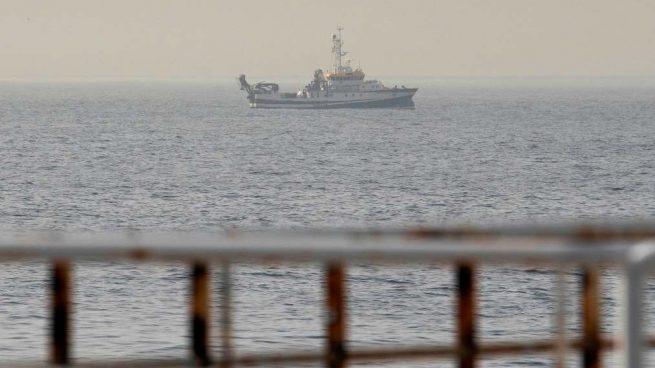 niñas secuestradas Tenerife