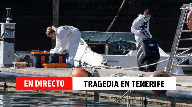 directo-tragedia-en-tenerife (1)