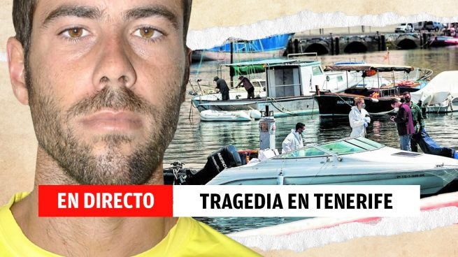 directo-tragedia-en-tenerife3